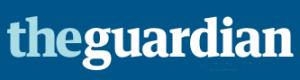 Guardian Newspaper Logo